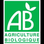 Manger Bio AB