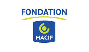 Fondation Macif partenaire La Bio d'ici