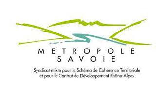 Métropole Savoie partenaire La Bio d'ici