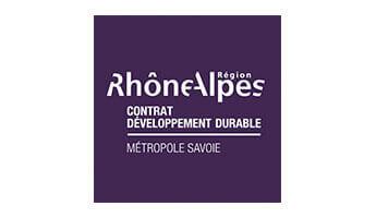 Région Rhône Alpes Développement Durable La Bio d'Ici