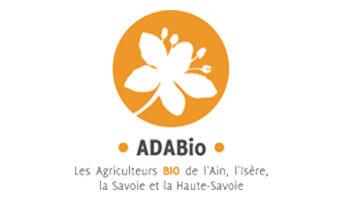 ADABio