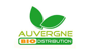 Auvergne bio distribution