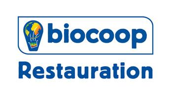 Biocoop restauration