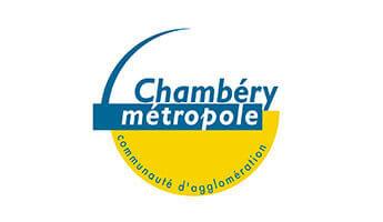 Chambéry Métropole partenaire La Bio d'ici