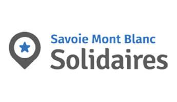 Savoie Mont-Blanc Solidaires
