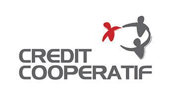 Crédit Coopératif partenaire La Bio d'ici