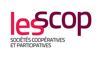 Sociétés Coopératives Participatives La Bio d'Ici