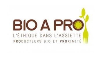 Bio a Pro - éthique dans l'assiette