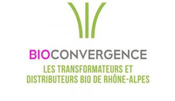 Bio-convergence